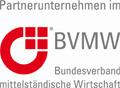 Partnerunternehmen im Bundesverband mittelständische Wirtschaft